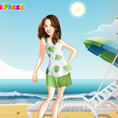 dress up miley cyrus game naked jpg 1200x900