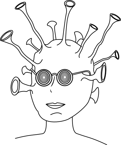 Alien Coloring Pages 2 Coloring Pages To Print Aliens Coloring Pages