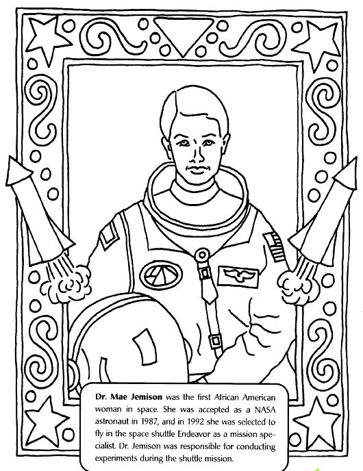 history coloring pages - photo #19