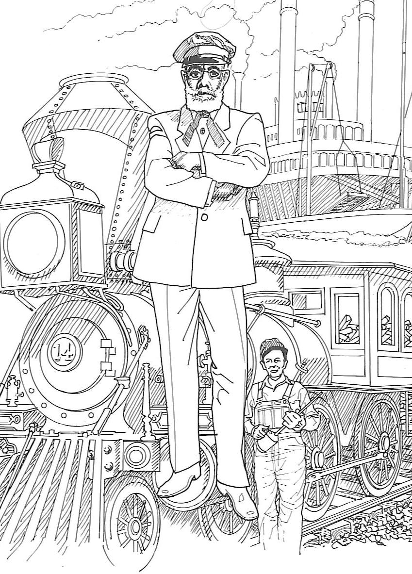 black history coloring pages coloring pages to print