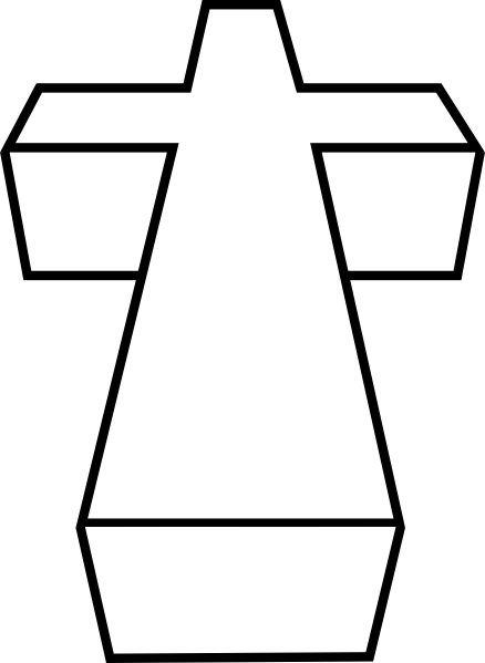 christian coloring pages