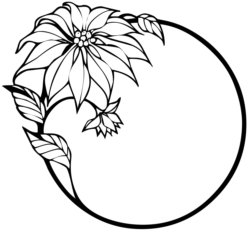 Christmas Ornaments | Coloring Pages To Print