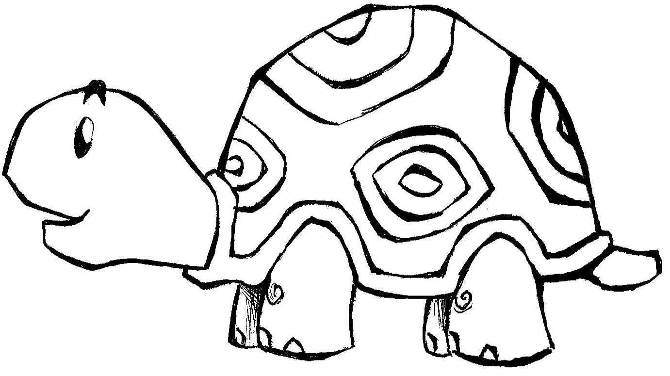 Coloring Animals Coloring Pages To Print Printable Coloring Pages Of Animals