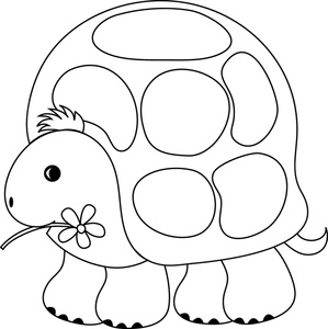cute coloring pages coloring pages to print - Cute Coloring Pages
