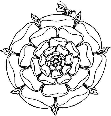 difficult coloring pages 3 - Difficult Coloring Books
