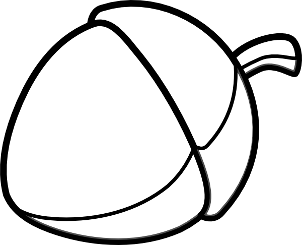 fall coloring pages toddlers - Autumn Coloring Pages Toddlers
