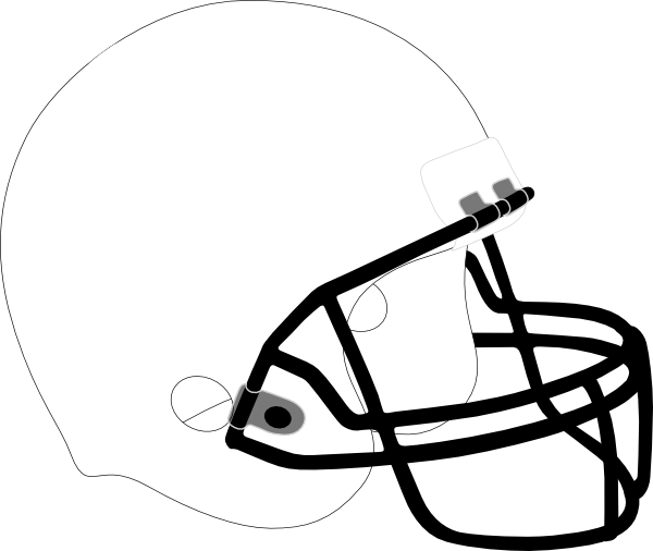 Football Coloring Pages 2 | Coloring Pages To Print