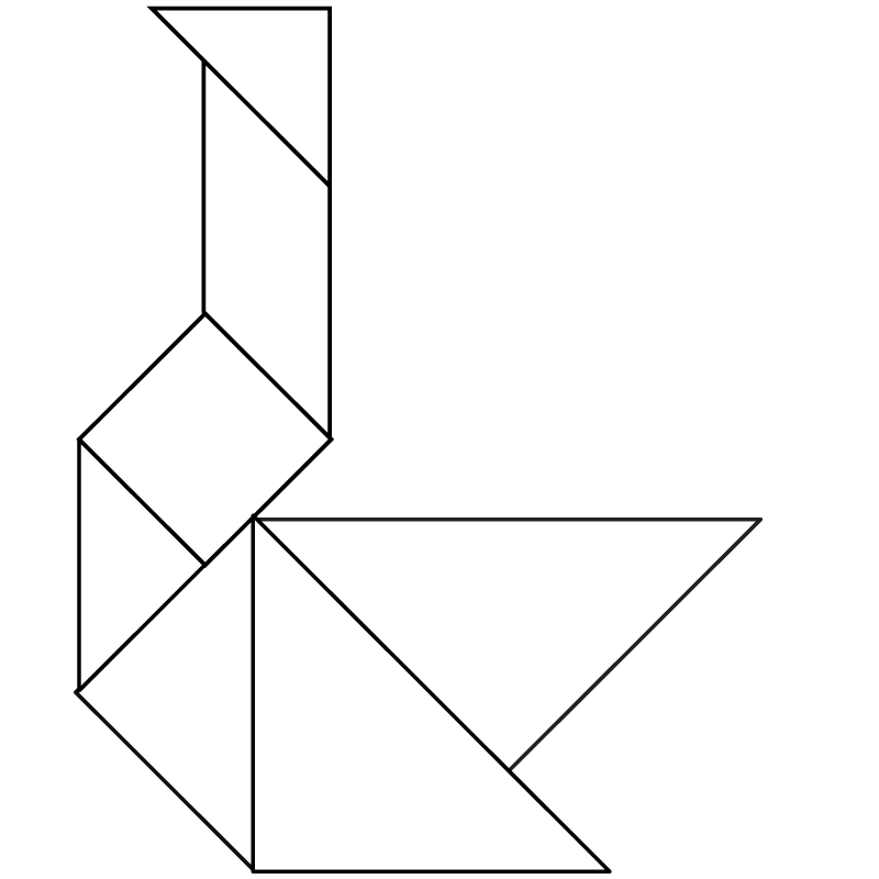 Geometric Coloring Pages 3 Coloring Pages To Print