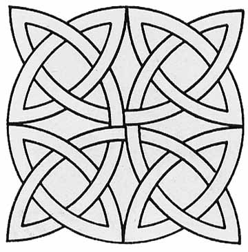 Geometric Coloring Pages Coloring Pages To Print
