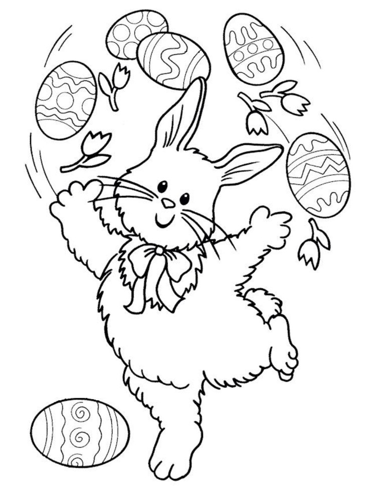 girl coloring pages 2 - Girl Coloring Pages 2