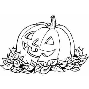 halloween color pages coloring pages to print - Free Pages To Color