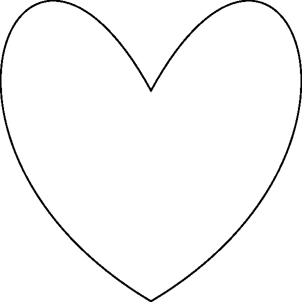 Heart Coloring Pages 3 Coloring Pages To Print Coloring Pages With Hearts
