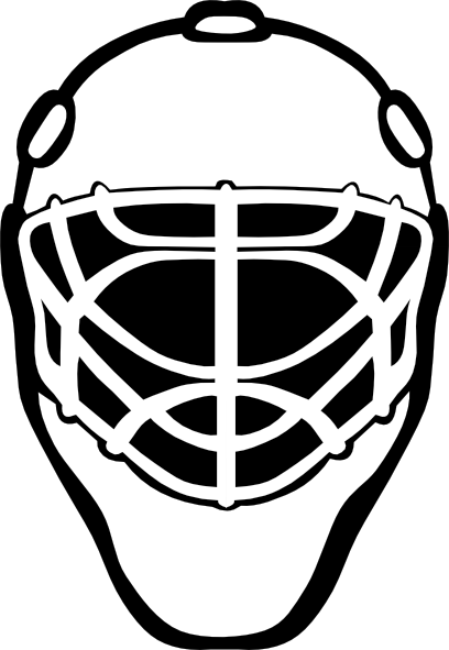 Hockey Coloring Pages 2 Coloring Pages To Print