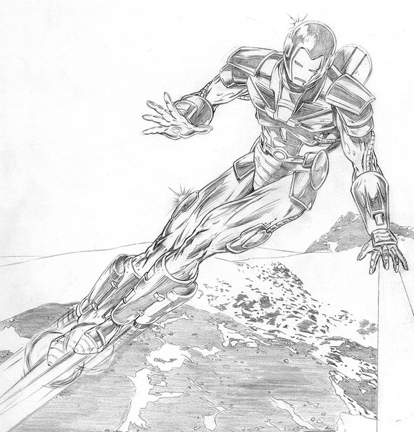 iron man coloring pages 5 iron man coloring pages 6 iron man coloring
