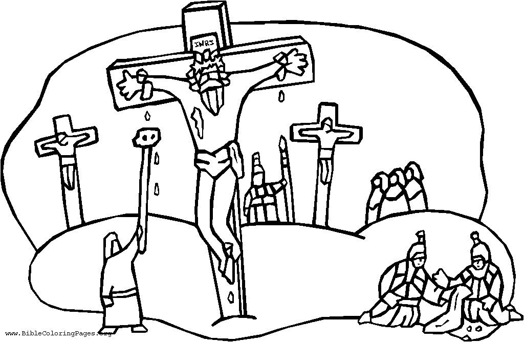 Jesus Coloring Pages Captivating Jesus Coloring Pages  Coloring Pages To Print