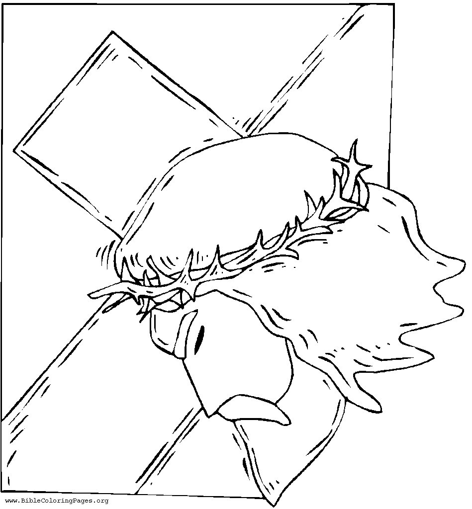 Jesus Coloring Pages Coloring Pages To Print Coloring Page Jesus