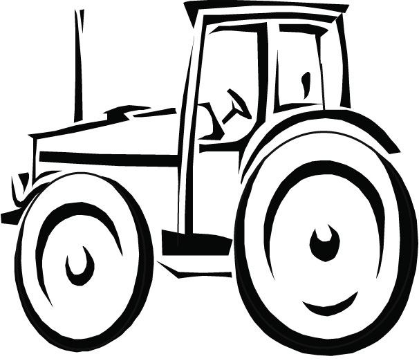 John Deere Coloring Pages Printable http://www.321coloringpages.com/john-deere-coloring-pages/