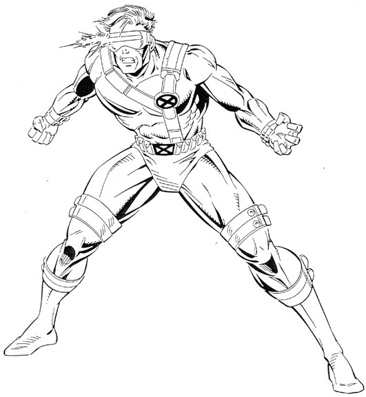 Marvel Coloring Pages Coloring Pages To Print Marvel Coloring Pages Printable