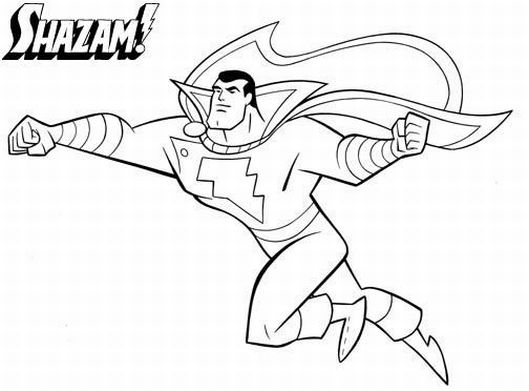 Marvel Coloring Pages Coloring Pages To Print Marvel Colouring Pages