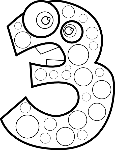 Math Coloring Pages 2 | Coloring Pages To Print