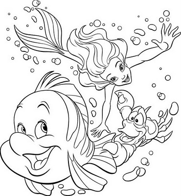 464574517792291637 further 011 Christmas Printables additionally Dibujos Para Colorear Para Ninas Muy Lindos besides Desenhos Para Pintar likewise 7320131. on belle and the beast in rose garden coloring
