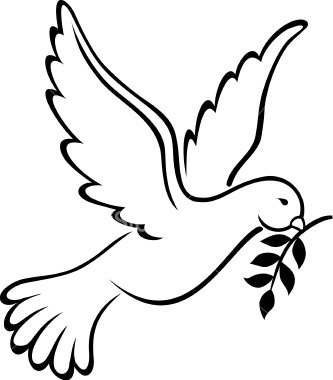 peace-coloring-pages-3.jpg