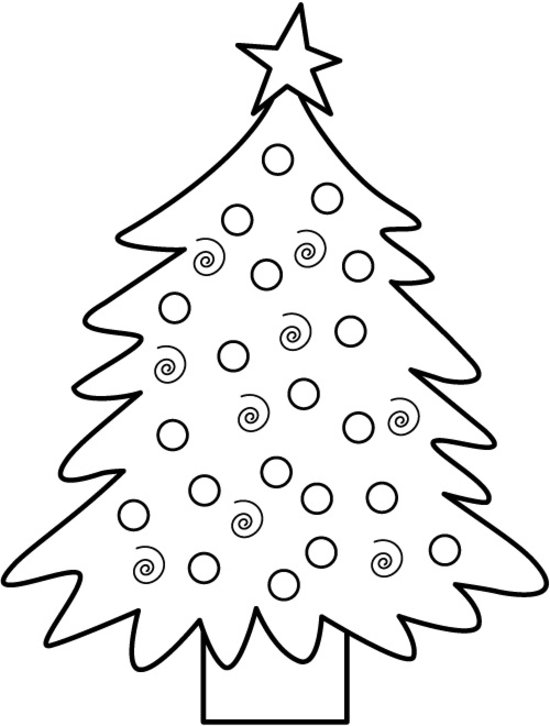 printable christmas coloring pages coloring pages to print