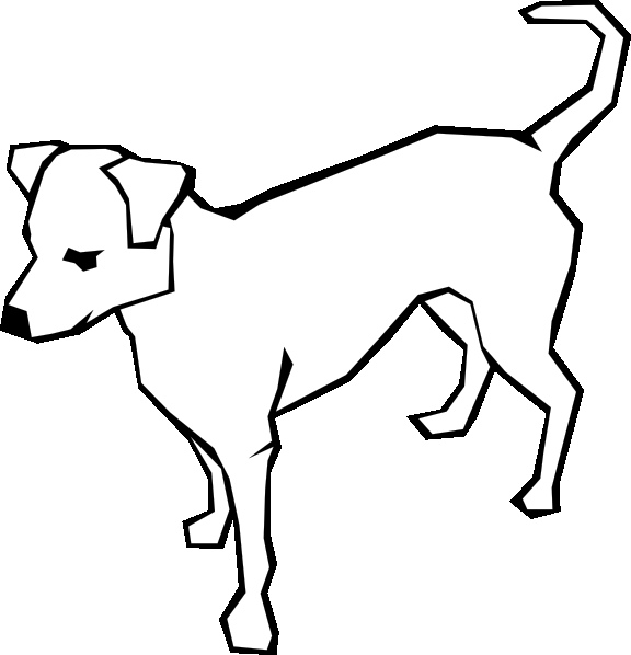puppy coloring pages coloring pages to print