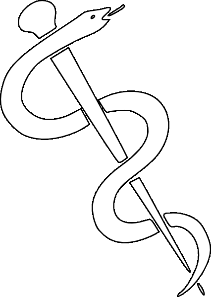 Snake Coloring Pages 2 Coloring Pages To Print
