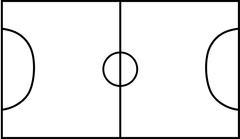 Soccer Coloring Pages 2 | Coloring Pages To Print