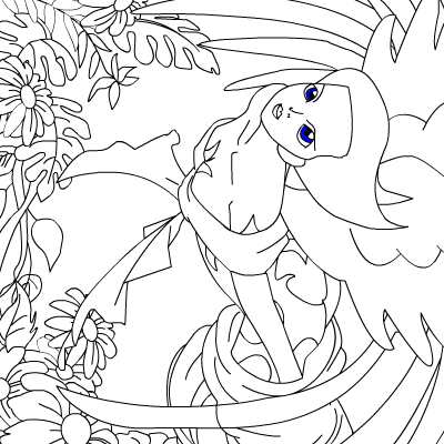 Online Coloring Games | Coloring Pages To Print