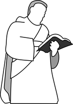 christian coloring pages 5
