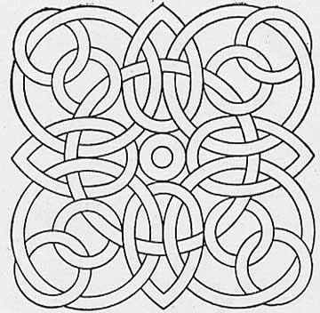 321 coloring pages | Lesson Patterns | 1000 Free Patterns