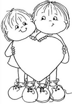 kids colouring pages  321 coloring pages