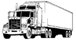 truck coloring pages 5